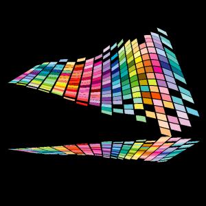 impression-documents-300x300