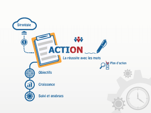 strategie-agence-editoriale-300x225